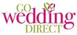 Go Wedding Direct